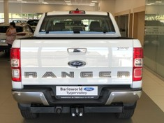 2020 Ford Ranger 2.0 TDCi XLT Auto Double Cab Bakkie Western Cape Tygervalley_4
