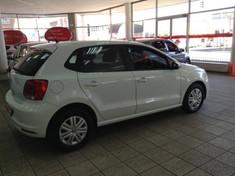 2019 Volkswagen Polo Vivo 1.6 Comfortline TIP 5-Door Free State Bloemfontein_4