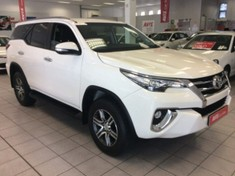 2018 Toyota Fortuner 2.8GD-6 R/B Auto Eastern Cape