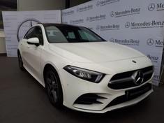 2020 Mercedes-Benz A-Class AMG LINE Gauteng