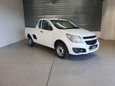 Chevrolet Corsa Utility For Sale In Western Cape New And Used