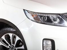 2014 Kia Sorento 2.2 AWD Auto 7 SEAT North West Province Klerksdorp_3