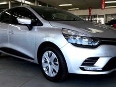 2019 Renault Clio IV 900T Authentique 5-Door (66kW) Western Cape