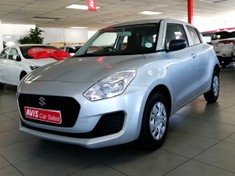 2019 Suzuki Swift 1.2 GA Western Cape