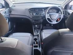 2016 Hyundai i20 1.4 Fluid Auto Western Cape Tygervalley_3