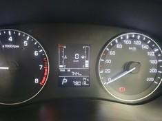 2016 Hyundai i20 1.4 Fluid Auto Western Cape Tygervalley_4