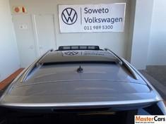 2015 Volkswagen Tiguan 2.0 Tsi  Sprt-styl 4mot Dsg  Gauteng Soweto_1