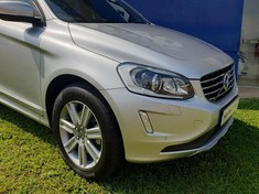 2017 Volvo XC60 D4 Inscription Geartronic Mpumalanga Nelspruit_1