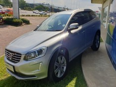 2017 Volvo XC60 D4 Inscription Geartronic Mpumalanga Nelspruit_3