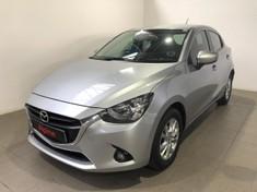 2017 Mazda 2 1.5 Dynamic 5-Door Kwazulu Natal