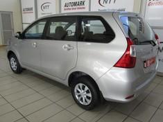 2020 Toyota Avanza 1.5 SX Auto Limpopo Groblersdal_3