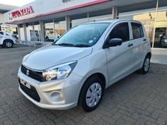 2019 Suzuki Celerio 1.0 GA Kwazulu Natal