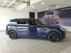 2018 MINI Cooper S S Clubman Auto Western Cape Tygervalley_2