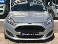 2017 Ford Fiesta 1.0 Ecoboost Ambiente 5-Door Mpumalanga Nelspruit_1