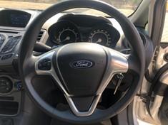 2017 Ford Fiesta 1.0 Ecoboost Ambiente 5-Door Mpumalanga Nelspruit_4