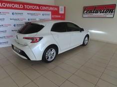 2020 Toyota Corolla 1.2T XS 5-Door Gauteng Centurion_1