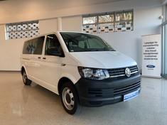 2018 Volkswagen Transporter T6 CBUS 2.0 TDI 75KW LWB FC PV Mpumalanga White River_1