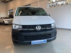 2018 Volkswagen Transporter T6 CBUS 2.0 TDI 75KW LWB FC PV Mpumalanga White River_2