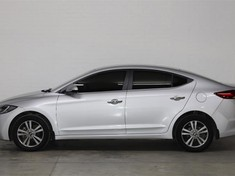 2019 Hyundai Elantra 1.6 Executive Auto Eastern Cape Port Elizabeth_2