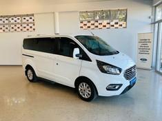 2019 Ford Tourneo Custom LTD 2.2TDCi SWB 114KW Mpumalanga White River_0