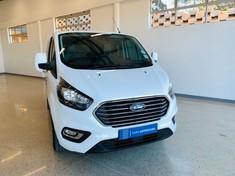 2019 Ford Tourneo Custom LTD 2.2TDCi SWB 114KW Mpumalanga White River_2