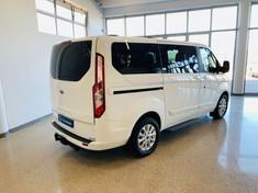 2019 Ford Tourneo Custom LTD 2.2TDCi SWB 114KW Mpumalanga White River_4