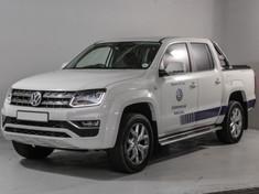 2020 Volkswagen Amarok 2.0 BiTDi Highline 132kW 4Motion Auto Double Cab B Western Cape