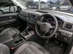 2020 Volkswagen Amarok 2.0 BiTDi Highline 132kW 4Motion Auto Double Cab B Western Cape Cape Town_1