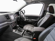 2020 Volkswagen Amarok 2.0 BiTDi Highline 132kW 4Motion Auto Double Cab B Western Cape Cape Town_2