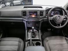 2020 Volkswagen Amarok 2.0 BiTDi Highline 132kW 4Motion Auto Double Cab B Western Cape Cape Town_3