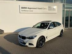 2017 BMW 3 Series 320i GT M Sport Auto Mpumalanga Nelspruit_0