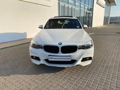 2017 BMW 3 Series 320i GT M Sport Auto Mpumalanga Nelspruit_1
