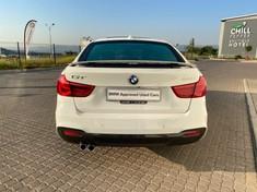 2017 BMW 3 Series 320i GT M Sport Auto Mpumalanga Nelspruit_4