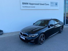 2019 BMW 3 Series 330i M Sport Launch Edition Auto (G20) Mpumalanga