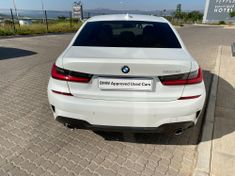 2019 BMW 3 Series 320D M Sport Auto G20 Mpumalanga Nelspruit_4