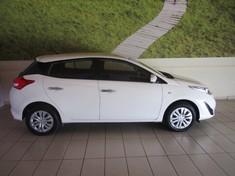2018 Toyota Yaris 1.5 Xi 5-Door Gauteng Pretoria_2