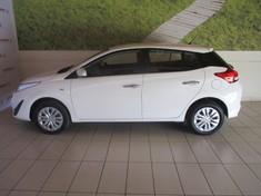2018 Toyota Yaris 1.5 Xi 5-Door Gauteng Pretoria_3