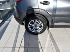 2020 Mazda CX-3 2.0 Active Auto Gauteng Centurion_2