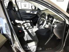 2020 Mazda CX-3 2.0 Active Auto Gauteng Centurion_4