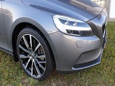 2016 Volvo V40 T3 Momentum Geartronic Mpumalanga Nelspruit_1