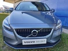 2016 Volvo V40 T3 Momentum Geartronic Mpumalanga Nelspruit_2