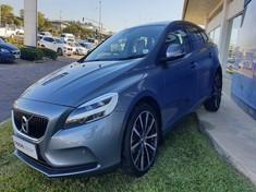 2016 Volvo V40 T3 Momentum Geartronic Mpumalanga Nelspruit_3