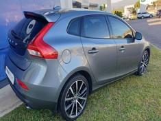 2016 Volvo V40 T3 Momentum Geartronic Mpumalanga Nelspruit_4
