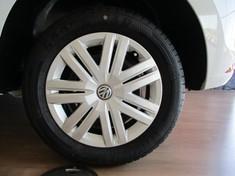 2020 Volkswagen Polo Vivo 1.6 Comfortline TIP 5-Door North West Province Rustenburg_3