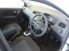 2020 Volkswagen Polo Vivo 1.6 Comfortline TIP 5-Door North West Province Rustenburg_4