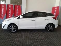 2020 Toyota Yaris 1.5 Xs CVT 5-Door Gauteng Rosettenville_3
