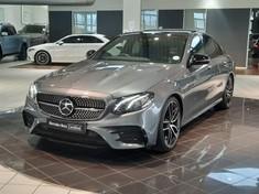 2019 Mercedes-Benz E-Class AMG E53 4MATIC Western Cape