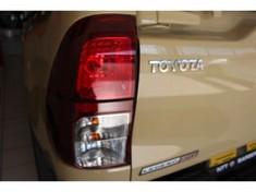 2020 Toyota Hilux 2.8 GD-6 Raider 4X4 Auto Single Cab Bakkie Mpumalanga Barberton_3