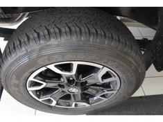 2020 Toyota Hilux 2.8 GD-6 Raider 4X4 Auto Single Cab Bakkie Mpumalanga Barberton_4