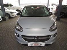 2015 Opel Adam 1.0T JAM 3-Door Western Cape Stellenbosch_1